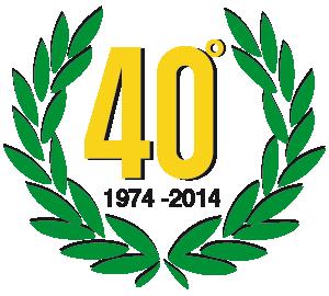40-anni