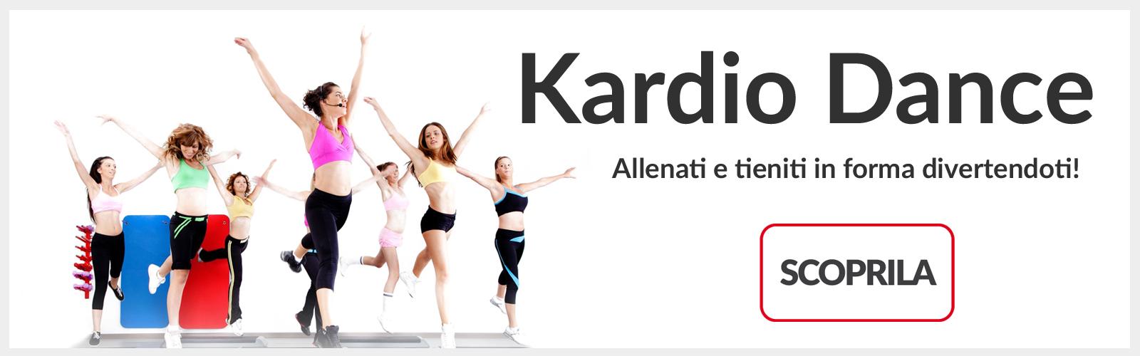 kardio-banner